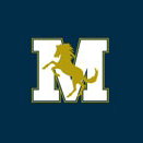 Maidu School Logo