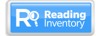 Reading Inventory button